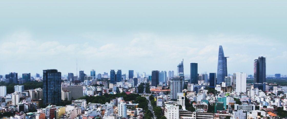 city-site