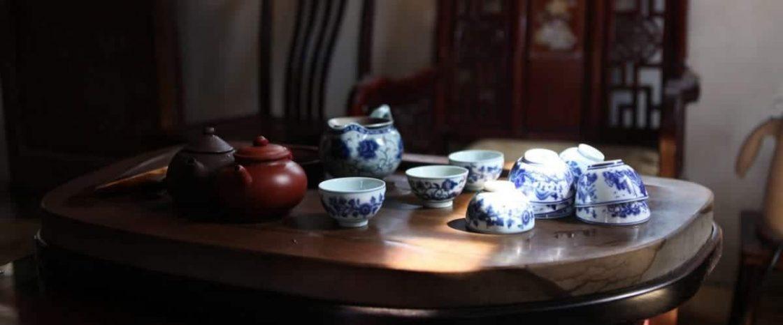 tea-1200x500